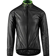 Assos ClimaJacket  Mille GT SS18