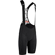 Assos T Équipe Evo Bib Shorts