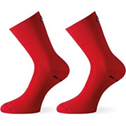 Assos Mille GT Socks
