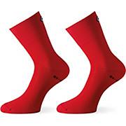 Assos Mille GT Socks SS18