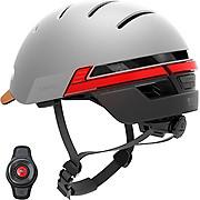 Livall BH51T Smart Helmet 2018