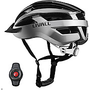 Livall MT1 MTB Smart Helmet 2018