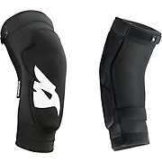 Bluegrass Solid Knee Guards 2018