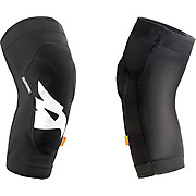 Bluegrass Skinny D30 Knee Guards 2018