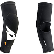 Bluegrass Skinny D30 Elbow Guards 2018