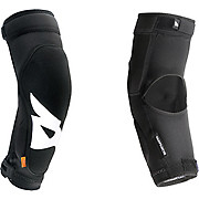 Bluegrass Solid D30 Elbow Guards 2018