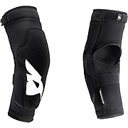 Bluegrass Solid Elbow Guards 2018