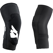 Bluegrass Skinny Knee Guards 2018