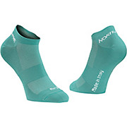Northwave Womens Access Ghost 2 Socks SS18