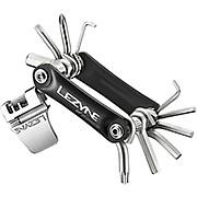Lezyne Rap 14 Multi tool - Y8