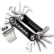 Lezyne Rap 20 Multi tool - Y8