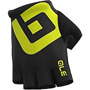 Alé Air Gloves