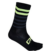 Alé Speed Fondo Socks SS18
