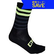 Alé Speed Fondo Socks