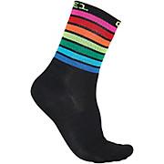 Alé Rainbow Summer Socks SS18
