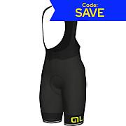 Alé Corsa Bib Shorts