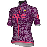 Alé Womens Klimatic K-Atmo WR Esplosione SS18