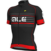 Alé Graphics PRR Salita Jersey SS18