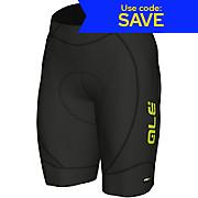 Alé PRR 2.0 Agonista Shorts SS18
