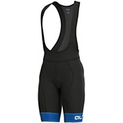 Alé Graphics PRR Sella Bib Shorts SS18