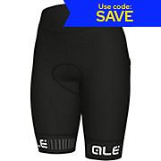 Alé Womens Traguardo Shorts