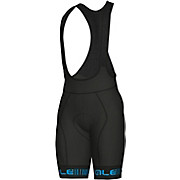 Alé Graphics PRR Strada Bib Shorts