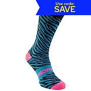 Morvelo Mondo Socks SS18