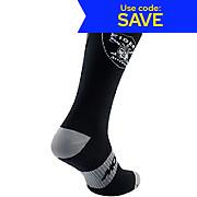 Morvelo Riders Socks SS18