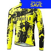 Morvelo Aegis Packable Windproof Jacket SS18
