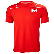 Helly Hansen Lifa Active Light SS Baselayer 2018
