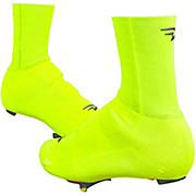 Defeet Slipstream Strada Overshoes
