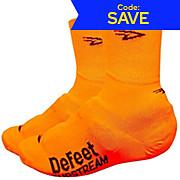 Defeet Slipstream Neon Overshoes SS18