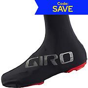 Giro Ultralight Aero Overshoes SS16