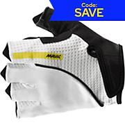 Mavic Womens Cosmic Pro Gloves SS16