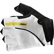 Mavic Womens Cosmic Pro Gloves SS16