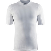 Craft Active Extreme 2.0 CN SS Base Layer