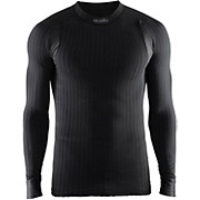 Craft Active Extreme 2.0 CN LS Base Layer 2016