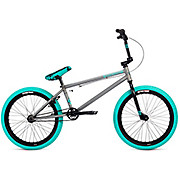 Stolen Casino XL BMX Bike 2019
