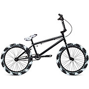 Stolen x Fiction BMX Bike 2019