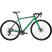 Vitus Energie Cyclocross Bike Apex 1x11 2019