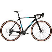 Vitus Energie CRX Cyclocross Bike Force 1x11 2019