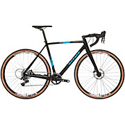 Vitus Energie CRX Cyclocross Bike Force 1x11 2019