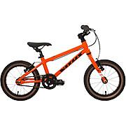Vitus 14 Kids Bike