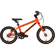 Vitus 14 Kids Bike