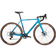 Vitus Energie CR Cyclocross Bike Rival 1x11 2019