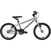 Vitus 16 Kids Bike