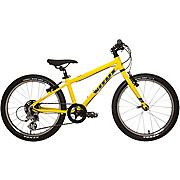picture of Vitus 20 Kids Bike