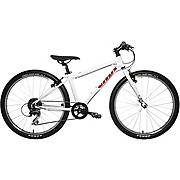Vitus 24 Kids Bike