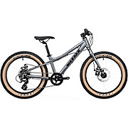 Vitus 20Plus Kids Bike