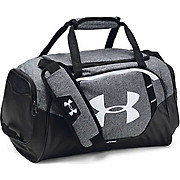 Under Armour Undeniable Duffel 3.0 S SS18
